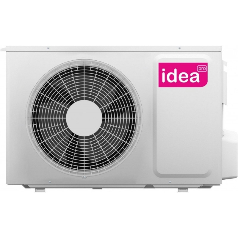 Idea ISR-09HR-PA7-N1 Pro Diamond