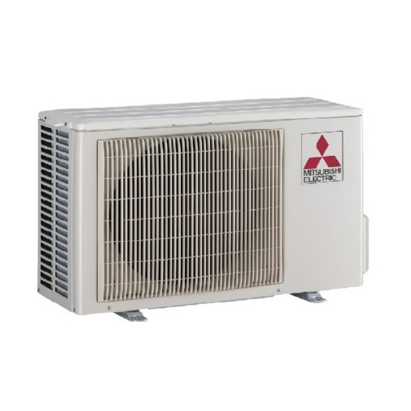 Mitsubishi Electric MS-GF35VA/MU-GF35VA