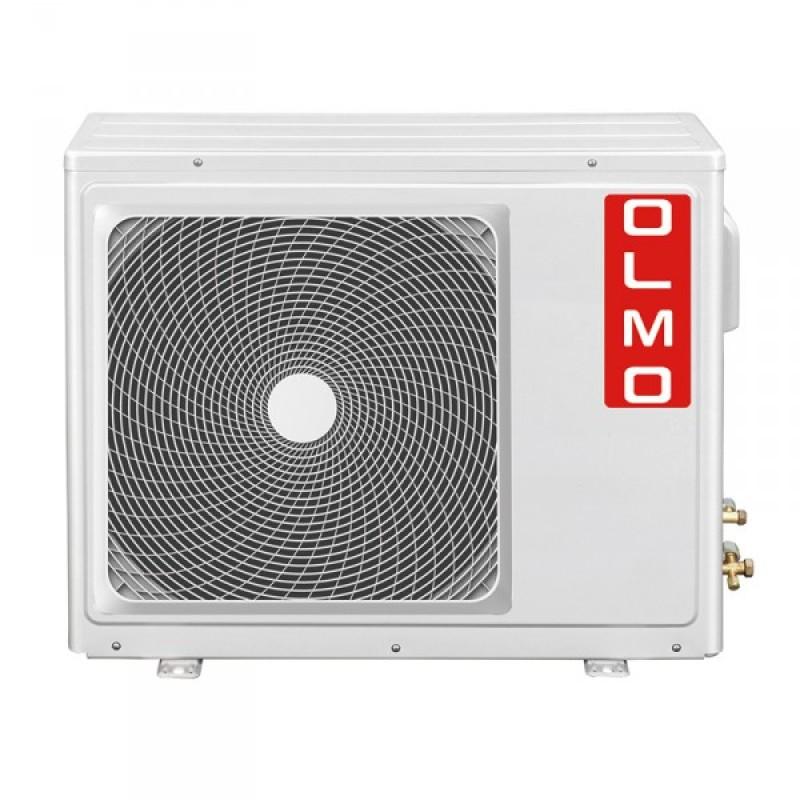 Olmo OSH-18FR7