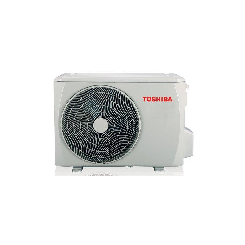Бытовой кондиционер Toshiba RAS-07U2KH3S-EE/RAS-07U2AH3S-EE